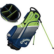Stand & Cart Bags