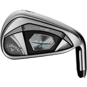 Callaway Rogue X Irons – (Graphite)