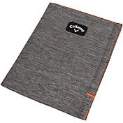 Callaway Clubhouse 2.0 Valuables Pouch