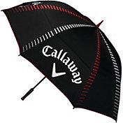 """Callaway Tour Authentic 68"""" Golf Umbrella"""