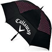 "Callaway Women's UpTown 60"" Golf Umbrella"