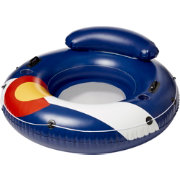 DBX Chiller Colorado Pool Float