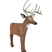 Delta McKenzie Baby Daddy Buck 3D Archery Target