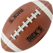 DICK'S Sporting Goods Youth Football