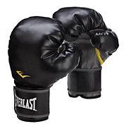 Everlast Classic Training Boxing Gloves
