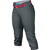 Easton Girls' Prowess Fastpitch Pants