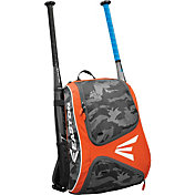Easton E110BP Sport Utility Bat Pack
