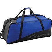 Easton E300G Equipment Bag