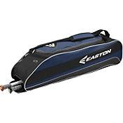 Easton E300T Baseball Tote Bag