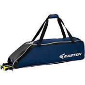 Easton E310W Wheeled Bag