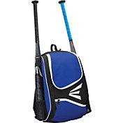 Easton E50BP Sport Utility Bat Pack