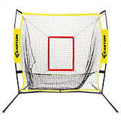 Easton XLP 5' Training Net