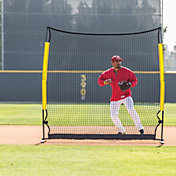 Easton Infield/Outfield Protective Net