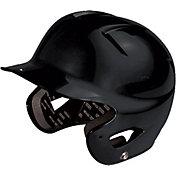 Easton Natural T-Ball Helmet