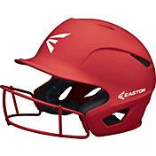 Easton Women's Prowess Grip Fastpitch Batting Helmet