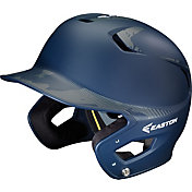 Easton Senior Z5 BaseCamo Two-Tone Batting Helmet