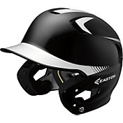Easton Senior Z5 Gloss Two-Tone Batting Helmet