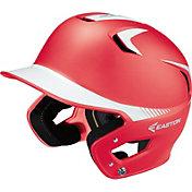 Easton Senior Z5 Gloss Two-Tone Batting Helmet