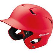 Easton Senior Z5 Grip Batting Helmet