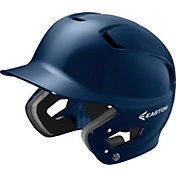 Easton Senior Z5 Solid Gloss Batting Helmet