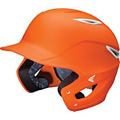 Easton Senior Z6 Grip Batting Helmet
