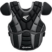 Easton Women's 15.5'' Prowess Fastpitch Chest Protector