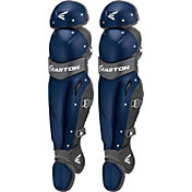 Easton Women's 14'' Prowess Fastpitch Leg Guards