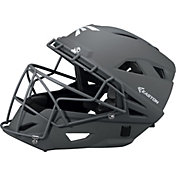 Easton Women's Prowess Fastpitch Catcher's Helmet
