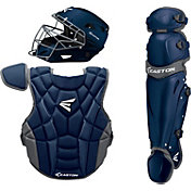 Easton Intermediate Prowess P2 Fastpitch Catcher's Set