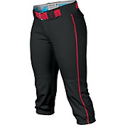 Easton Women's Prowess Piped Fastpitch Pants