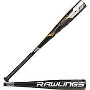 Rawlings 5150 USA Youth Bat 2018 (-10)