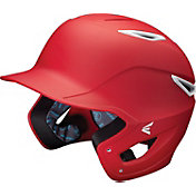 Easton Junior Z6 Grip Batting Helmet