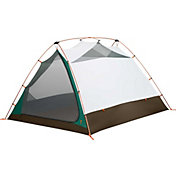 Eureka! Timberline SQ Outfitter 4-Person Tent