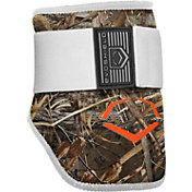 EvoShield Adult Camo Batter's Elbow Guard