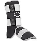 EvoShield Adult Solid Batter's Leg Guard