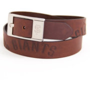 Eagles Wings San Francisco Giants Brandish Belt