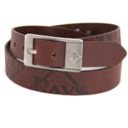 Eagles Wings Tampa Bay Rays Brandish Belt