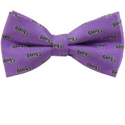 Eagles Wings Sacramento Kings Repeat Bowtie