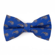 Eagles Wings Orlando Magic Repeat Bowtie