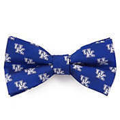 Eagles Wings Kentucky Wildcats Repeat Bowtie