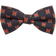 Eagles Wings Maryland Terrapins Repeat Bowtie