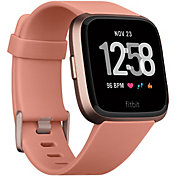 Fitness & Activity Trackers