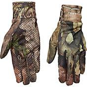 Field & Stream Lightweight Gloves