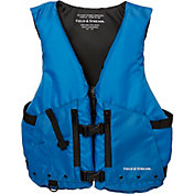 Field & Stream Adult Universal Life Vest