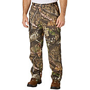 Field & Stream Men's Cotton Twill Pants