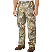 Field & Stream Men's Every Hunt Lightweight Cargo Pants