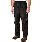 Field & Stream Men's Squall Defender Rain Pant II