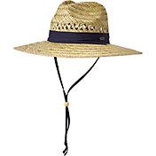 Field & Stream Men's Evershade Lifeguard Hat