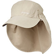 Field & Stream Men's Evershade Longbill Baseball Hat