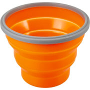 Field & Stream Collapsible Bowl